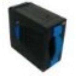 CD3-STACKER 1000 BILLETES