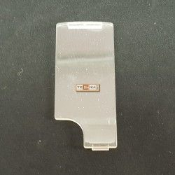 245670012 (BL-10) Protector Etiquetas ELITE