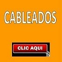 CABLEADOS