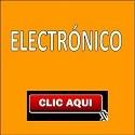 ELECTRÓNICAS