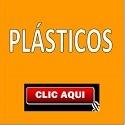PIEZAS DE PLASTICO