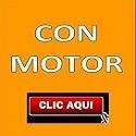 CON MOTOR